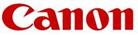 Canon-logo