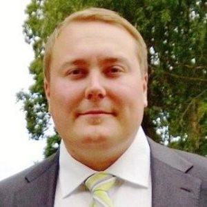 Vuoden 2010 voittaja: Mikko Junkkari