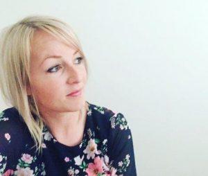 Emma Lehtisaaren mielestä Fonectan Porin konttorille on mahtava mennä töihin joka päivä