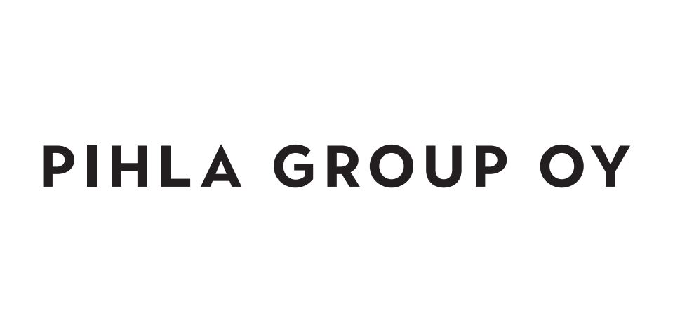 Pihla Group